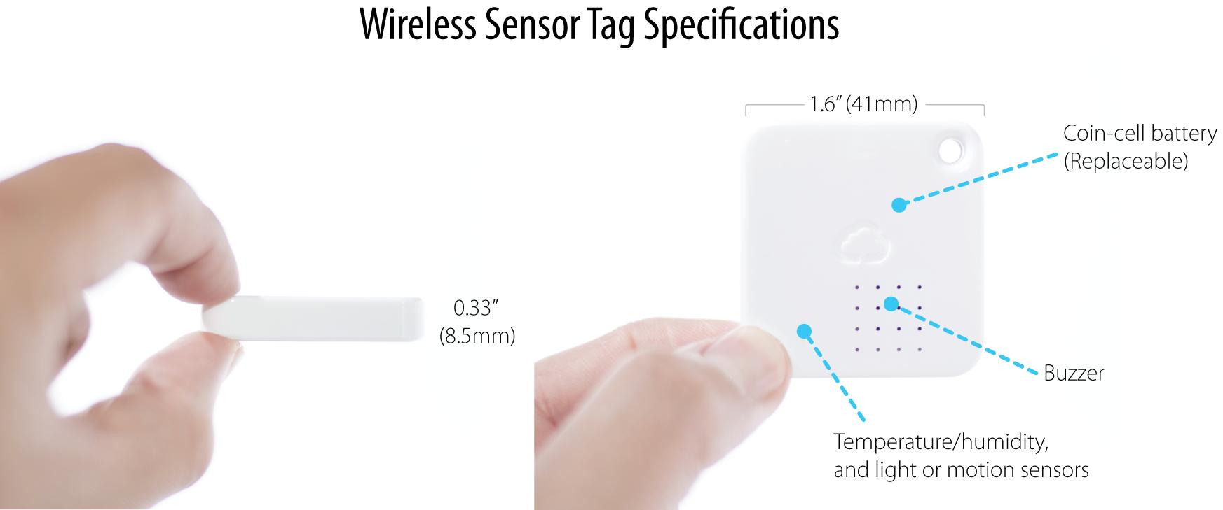wireless tag specifications rh wirelesstag net